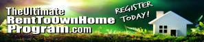 Ultimate RTO Home Program Banner